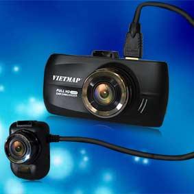 Phụ kiện Camera
