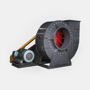 quat-4-300x300